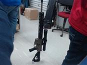 WILSON COMBAT Rifle RECON TACTICAL